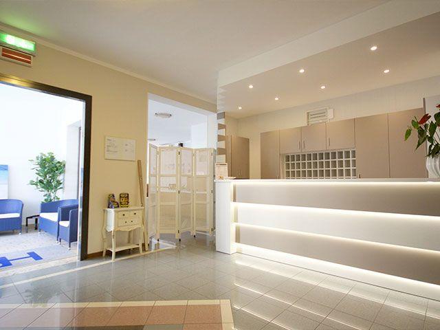Fabulous arredamento hotel serenella with torino arreda for Torino arreda contract